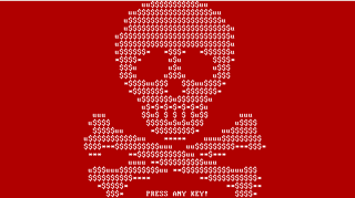 Petya Graphic 3 and Cover.png