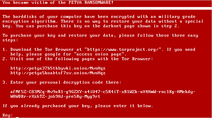 Petya Graphic 4.png