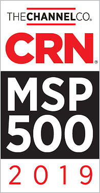 2019_MSP500_Award Small