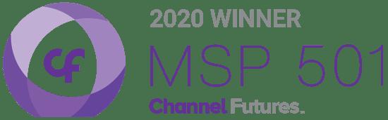 2020-MSP-501-Winner - Cropped