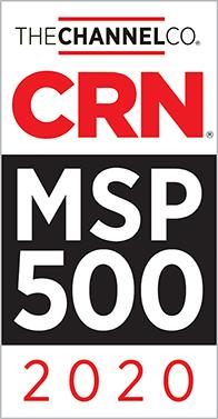 2020_CRN MSP500_Blog Small