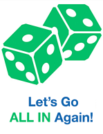 Click Here to Go ALL IN!