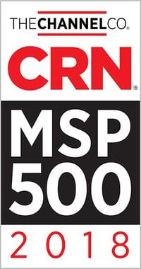 MSP_500_award_2018_Small.jpg