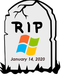 RIP_Windows